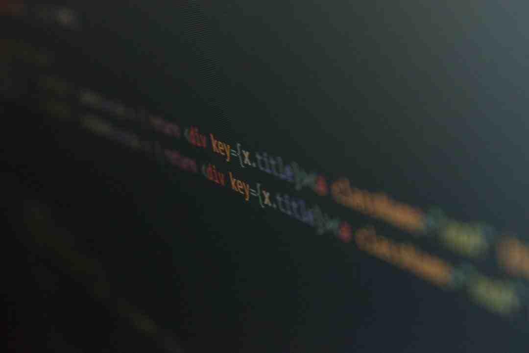 Comment débloquer un samsung quand on a oublié le code