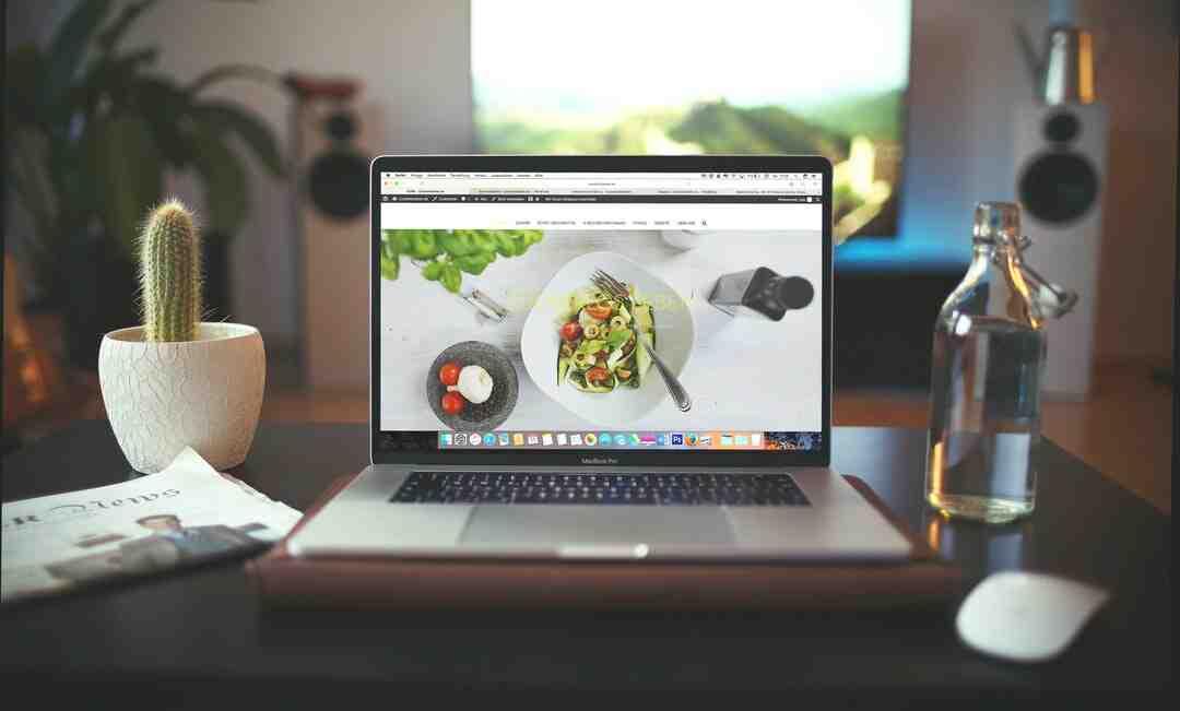 Comment promouvoir un site web
