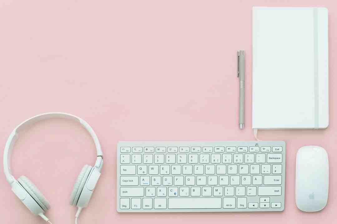 Comment utiliser wordpress pour faire un site