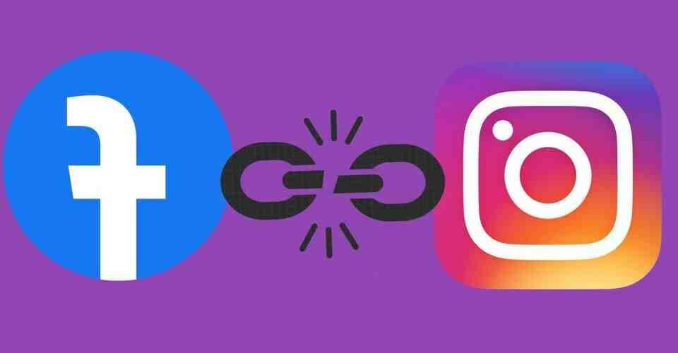 Comment enlever la liaison entre Instagram et Facebook ?