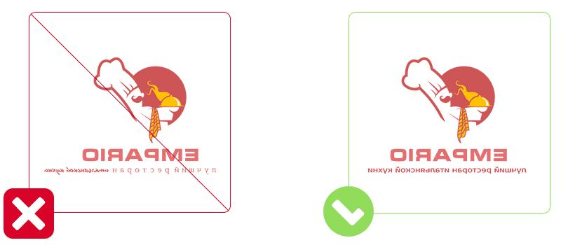 Comment faire un logo youtube