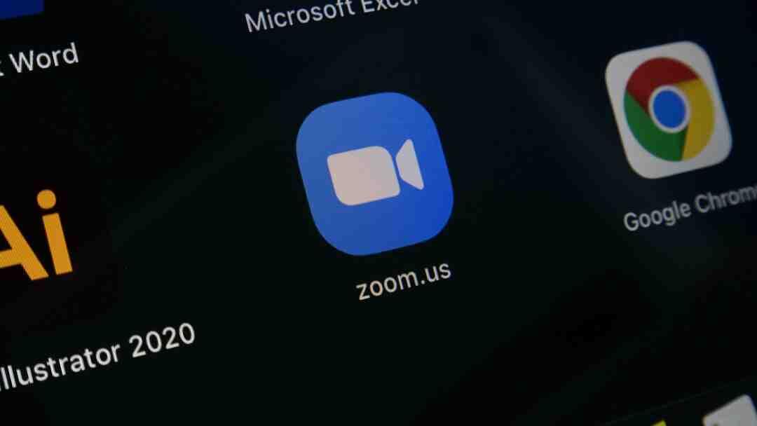 Comment mettre des widget photo sur Xiaomi ?