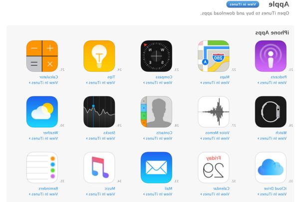 Comment supprimer une mise à jour iPhone déjà installer ?