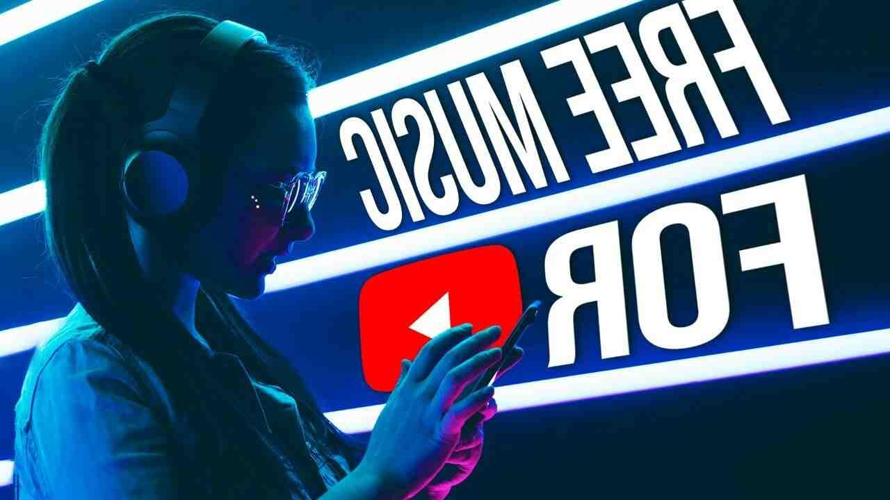 Comment télécharger une musique sur YouTube gratuitement ?