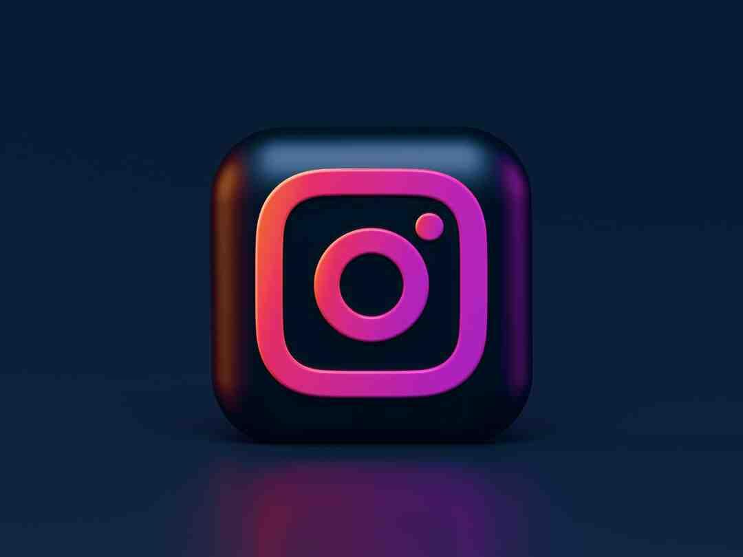 Pourquoi le son se coupe sur Instagram ?